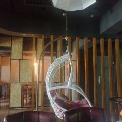 優力克休閑餐廳用戶圖片