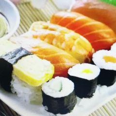 Amaoto Sushi用戶圖片