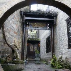 鳳凰古城博物館用戶圖片