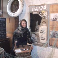 人民故事博物館用戶圖片