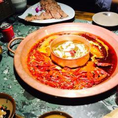 Chao La Kuang Quan Shui Hot Pot( Song Shan Road ) User Photo