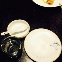 Qing Tai Shun User Photo