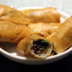 Jianguo 328 User Photo