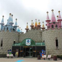 Soingook Theme Park User Photo