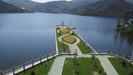 Duozhuang Reservoir
