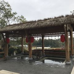 蓮雲谷温泉のユーザー投稿写真