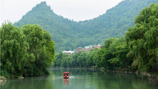 Jinquan Park