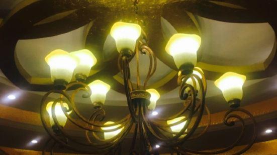 紅寶石大酒店