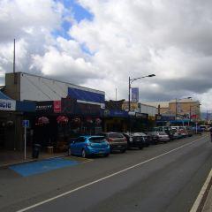 馬塔馬塔小鎮用戶圖片