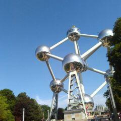 Mini-Europe User Photo