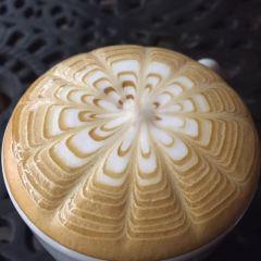 Jack's Stir Brew Coffee User Photo