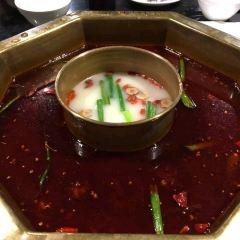 China Chilli User Photo