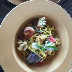Siamese Cuisine Restaurant User Photo