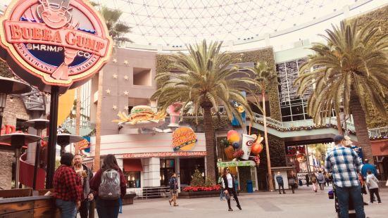 VR 9d虛擬實境體驗館(國際購物中心店)