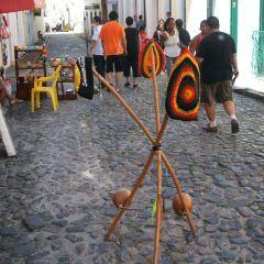 Mercado Modelo User Photo