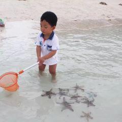 Bohol Island User Photo