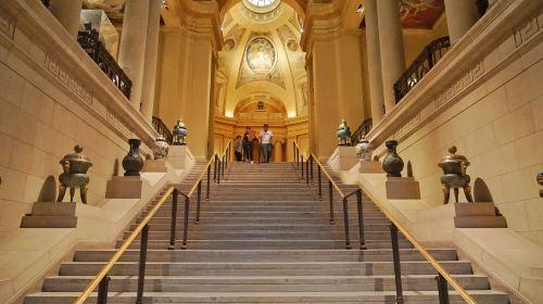 波士頓美術博物館