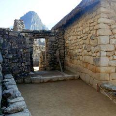 The Principal Temple User Photo