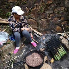 Taipingshan Pubu User Photo