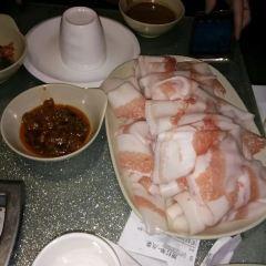 豐竹火鍋(二部)用戶圖片