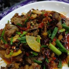 Yi Heng Restaurant User Photo