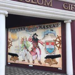 Pirates of Nassau User Photo