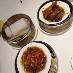 Feng Huang Lou User Photo