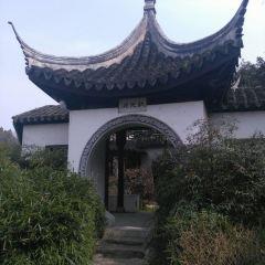 南陽花洲書院用戶圖片