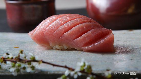 Sushi Taro Ten