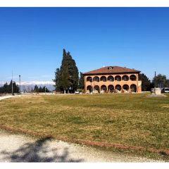 Il Castello di Udine User Photo