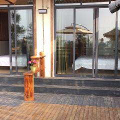 Lianshun Villa User Photo