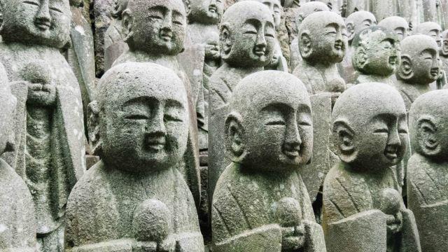 獨行日本| 東京,鎌倉,箱根,真羨慕啊,遇到這樣的愛情 序 | 失樂之園 假如