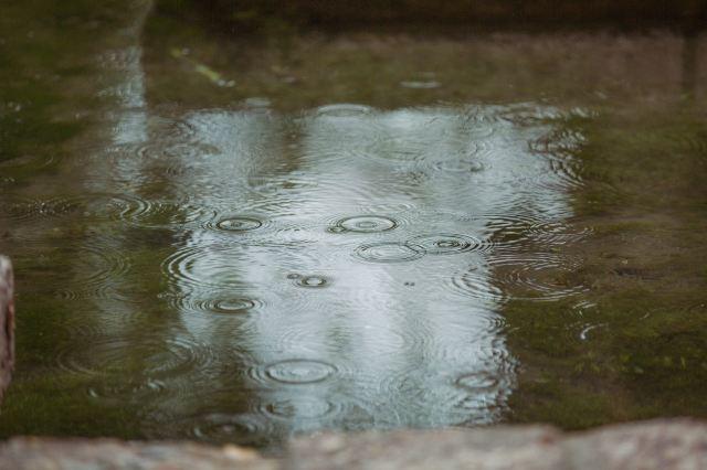 【三°麗江】屬於我們的盛夏麗江慢時節。