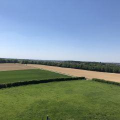 Battle of Waterloo Re-enactments User Photo