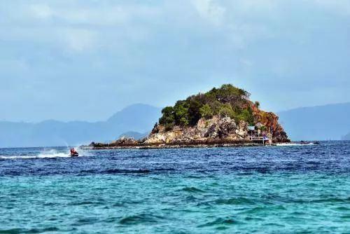 擴散!泰國要封島了!已封&即將要封的海島火速瞭解一下!