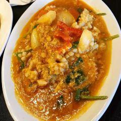 Cafe 88 User Photo