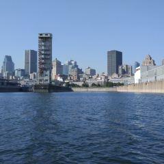 老港用戶圖片