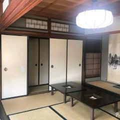 Okutan Nanzenji User Photo