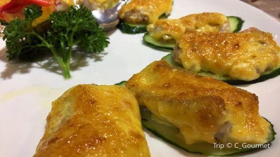 Pin Hui Ao Shen Xing Seafood Direct-Sale Restaurant( Jiangnanxi Road )