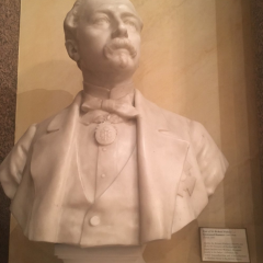 Guards Museum User Photo