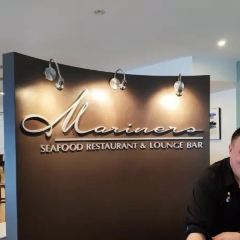 Mariners Restaurant用戶圖片
