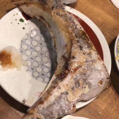 Kitashinchi Koryu User Photo