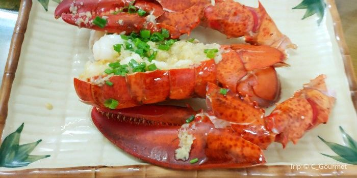 Bu Zai Ke Seafood3