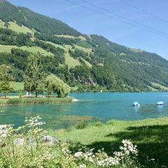 Oberer Gletscher User Photo