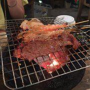 5ku Station User Photo