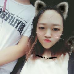 Tianjin Happy Valley User Photo