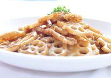 渔阿婆船菜·秘制熟醉蟹-无锡-C_Gourmet