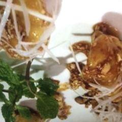 Viet Deli Restaurant User Photo