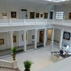 New Orleans Museum Of Art User Photo