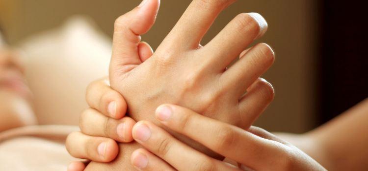 Laan SPA & Massage2